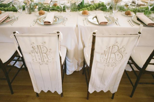 portola-valley-community-center-wedding-108
