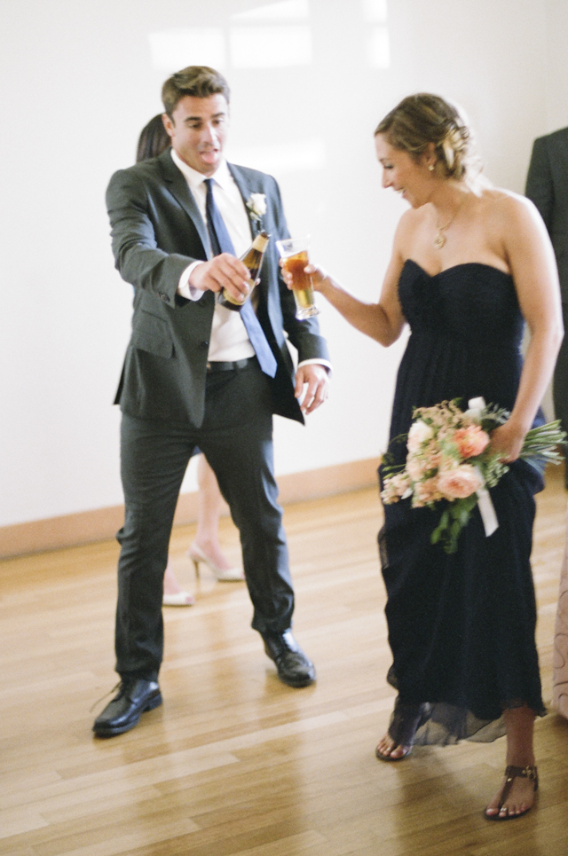 portola-valley-community-center-wedding-109