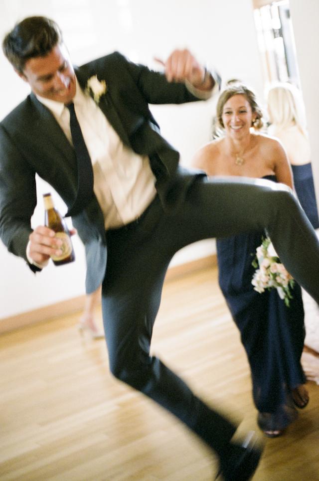 portola-valley-community-center-wedding-110