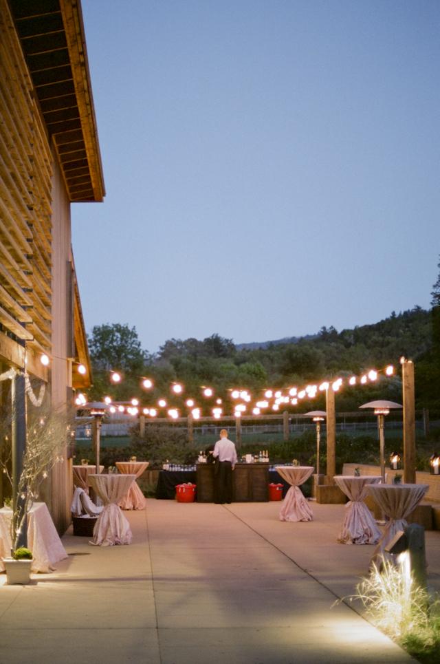 portola-valley-community-center-wedding-112