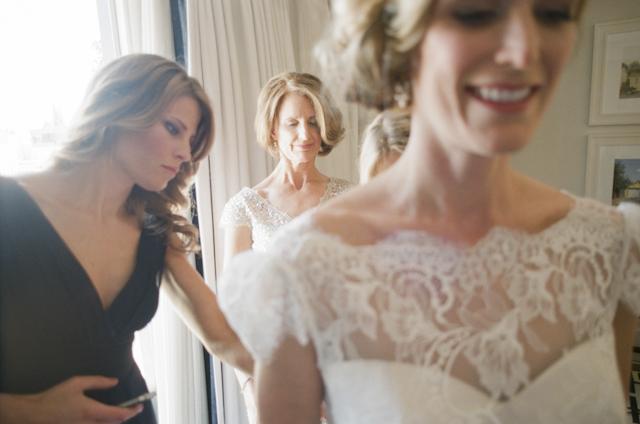 portola-valley-community-center-wedding-13