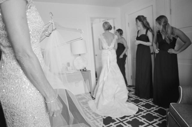 portola-valley-community-center-wedding-16
