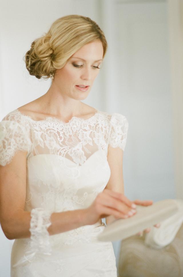 portola-valley-community-center-wedding-18