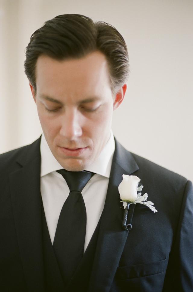 portola-valley-community-center-wedding-20