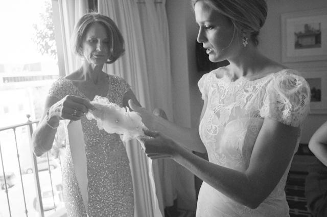 portola-valley-community-center-wedding-22