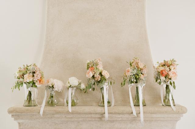 portola-valley-community-center-wedding-3