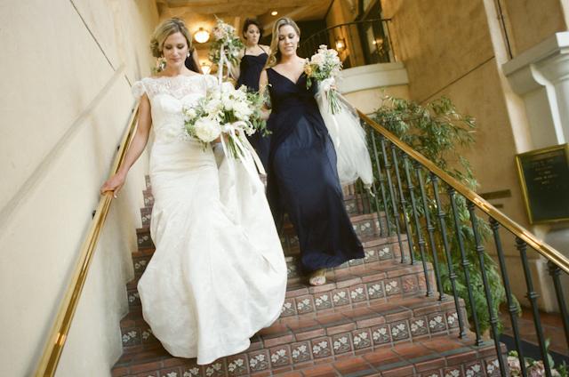 portola-valley-community-center-wedding-30