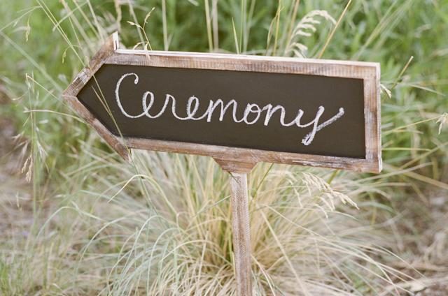 portola-valley-community-center-wedding-32