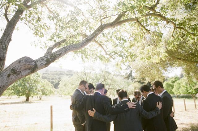portola-valley-community-center-wedding-36