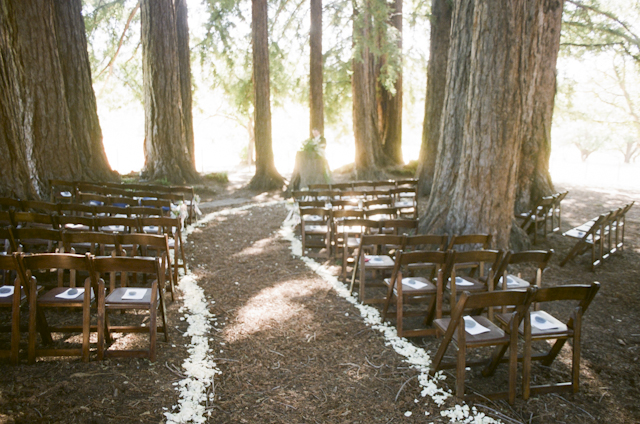 portola-valley-community-center-wedding-40