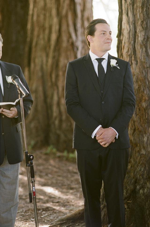 portola-valley-community-center-wedding-42