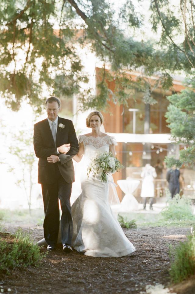 portola-valley-community-center-wedding-43