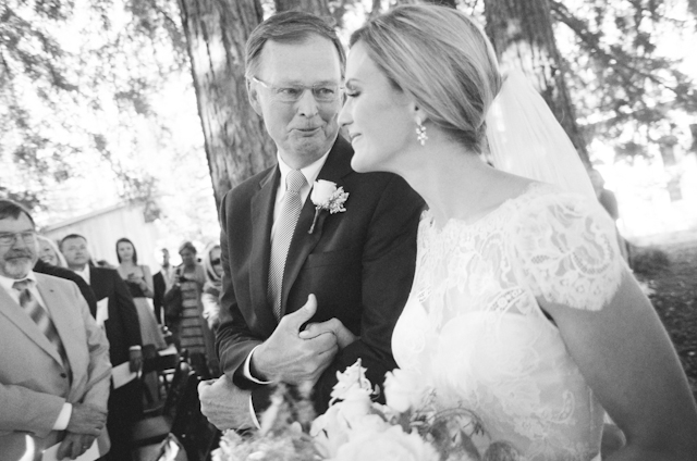 portola-valley-community-center-wedding-44