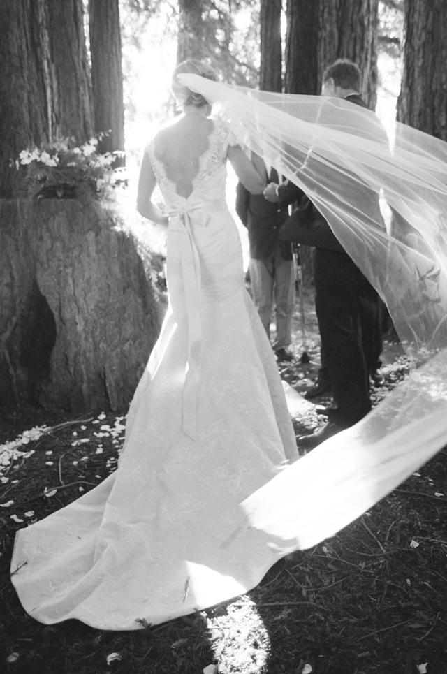 portola-valley-community-center-wedding-47
