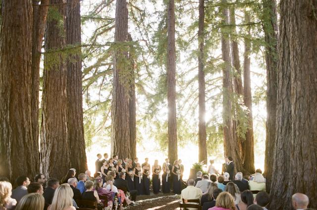 portola-valley-community-center-wedding-48