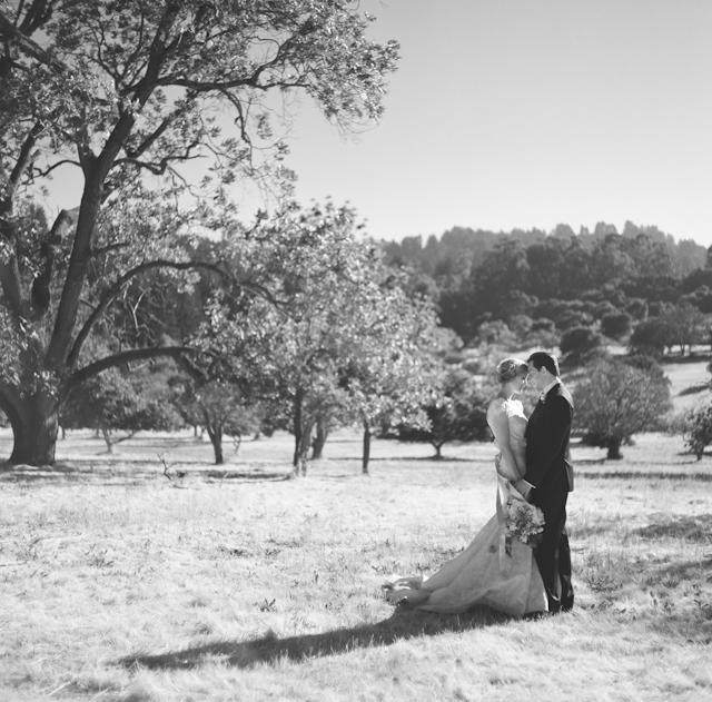 portola-valley-community-center-wedding-61