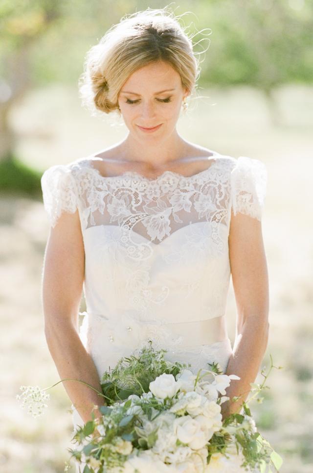 portola-valley-community-center-wedding-62