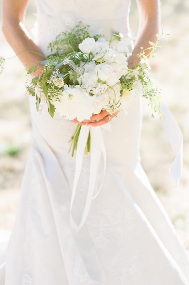 portola-valley-community-center-wedding-63