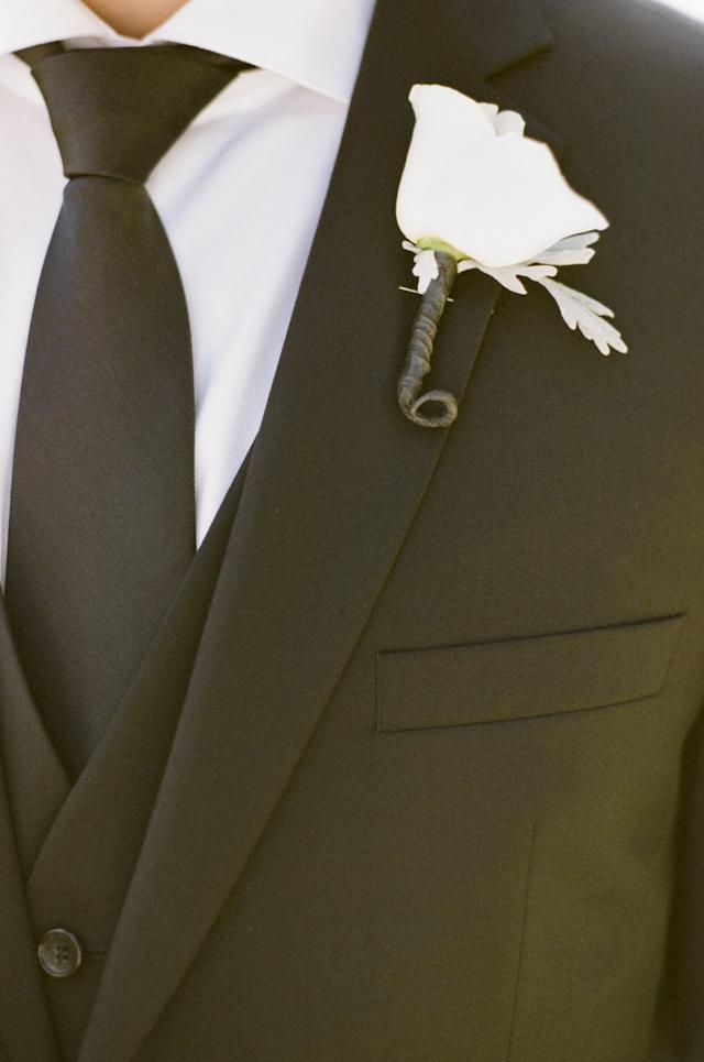 portola-valley-community-center-wedding-64