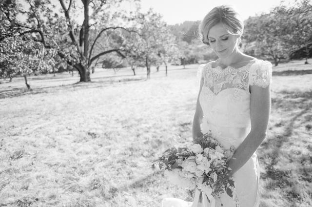 portola-valley-community-center-wedding-65