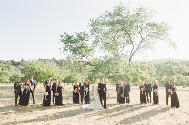 portola-valley-community-center-wedding-67