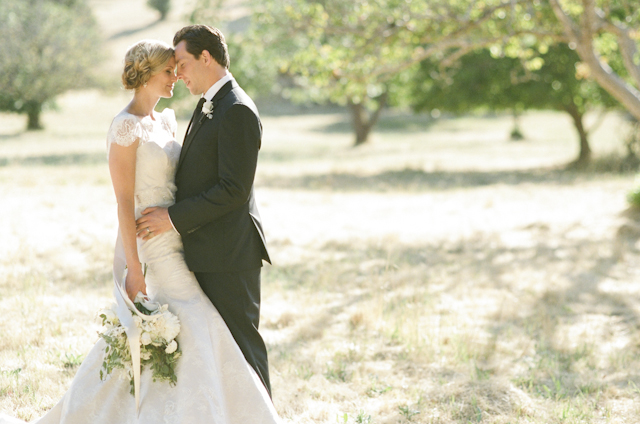 portola-valley-community-center-wedding-69