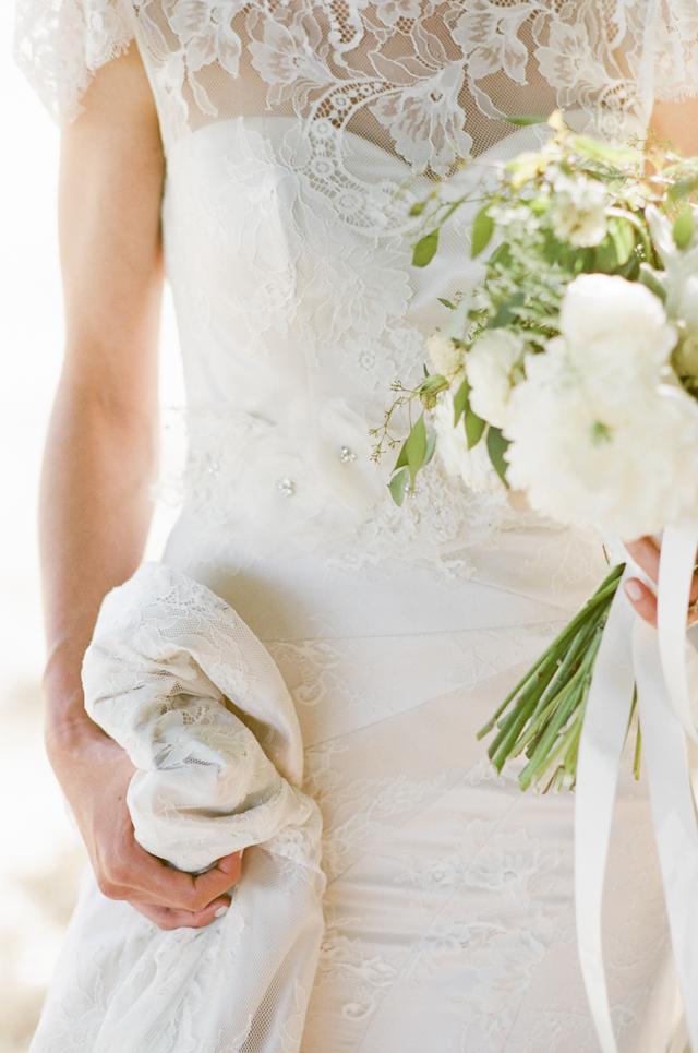 portola-valley-community-center-wedding-70