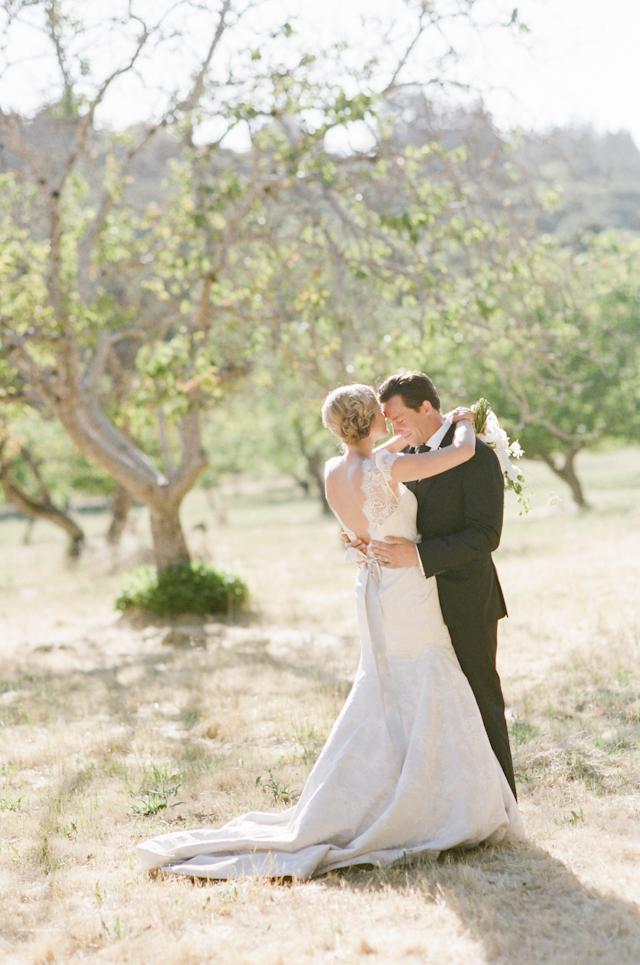 portola-valley-community-center-wedding-71
