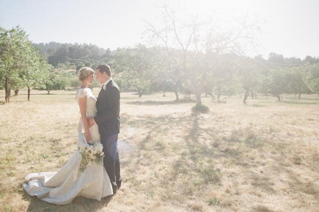 portola-valley-community-center-wedding-73