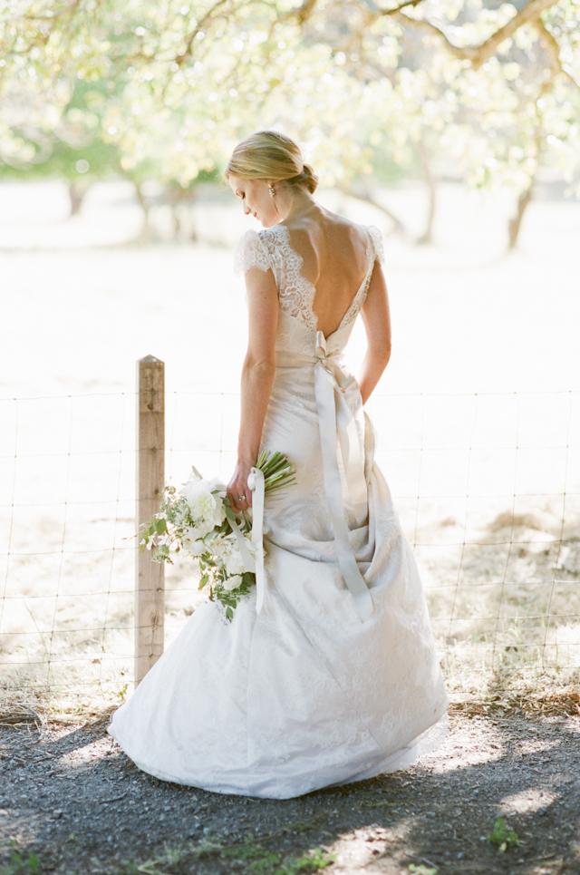 portola-valley-community-center-wedding-75