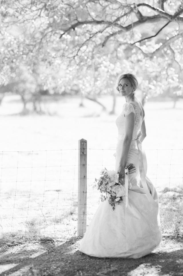 portola-valley-community-center-wedding-76