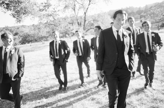 portola-valley-community-center-wedding-79