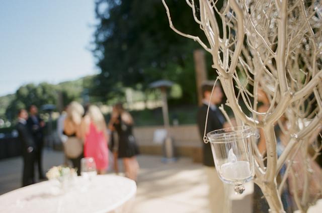 portola-valley-community-center-wedding-88