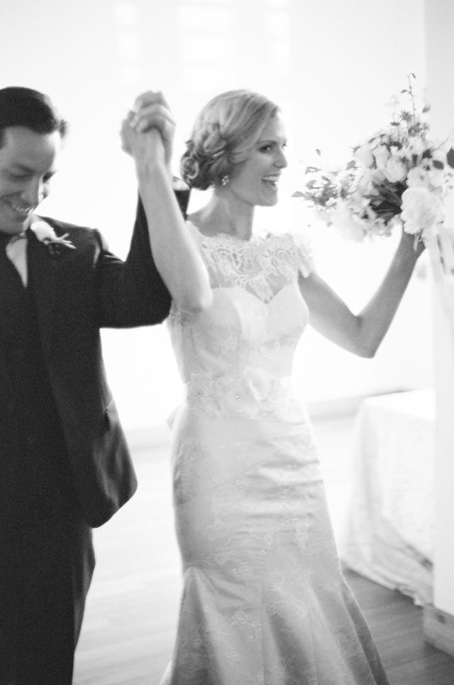 portola-valley-community-center-wedding-98