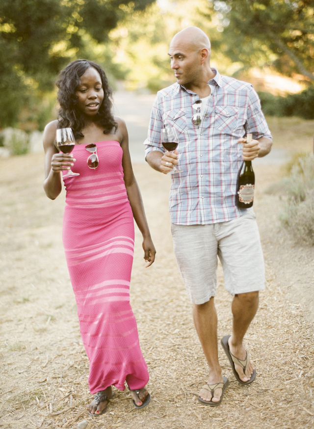 post-ranch-inn-portrait-proposal-wedding-26