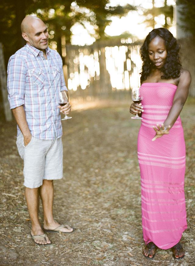 post-ranch-inn-portrait-proposal-wedding-29