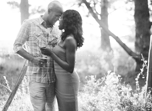 post-ranch-inn-portrait-proposal-wedding-33