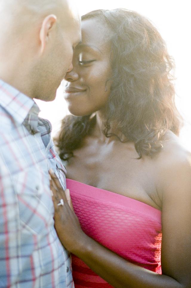 post-ranch-inn-portrait-proposal-wedding-41