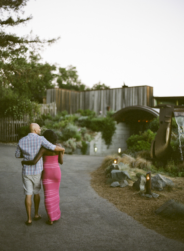 post-ranch-inn-portrait-proposal-wedding-50