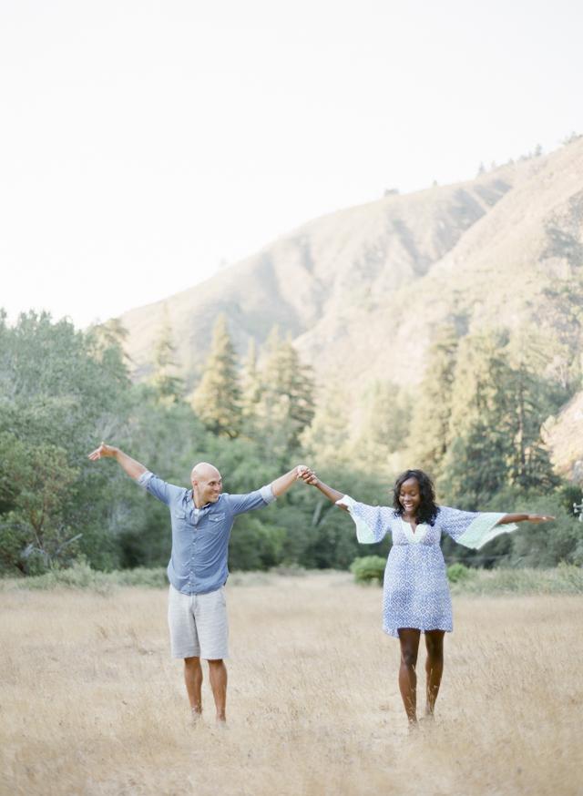 post-ranch-inn-portrait-proposal-wedding-70