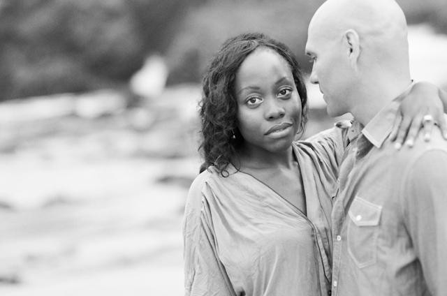 post-ranch-inn-portrait-proposal-wedding-89