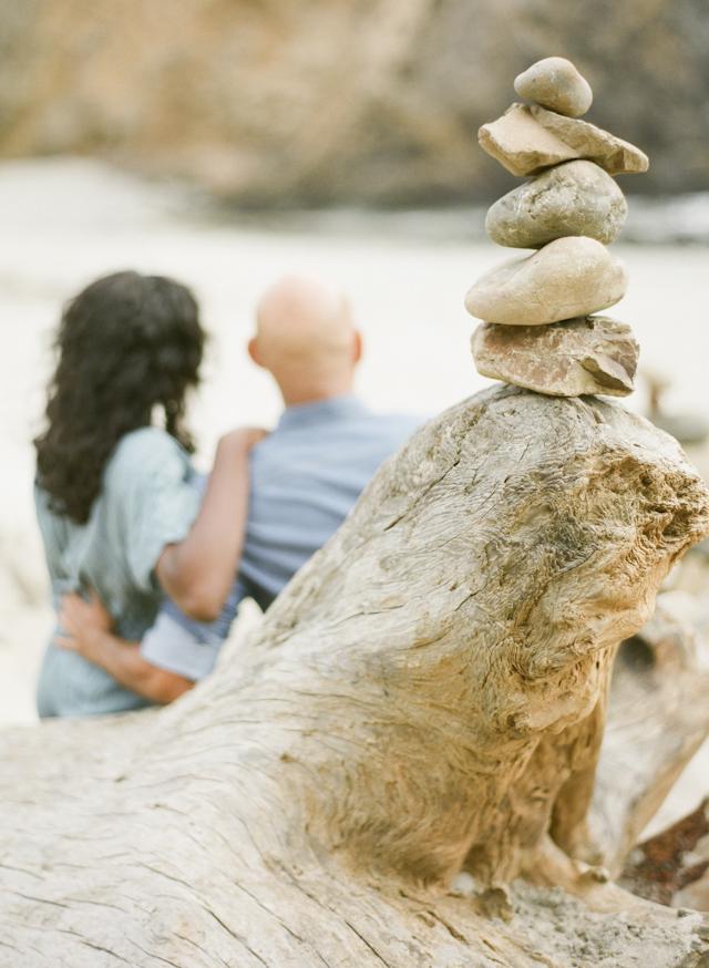 post-ranch-inn-portrait-proposal-wedding-91