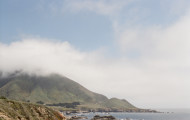 wedding-glen-oaks-big-sur-elopement