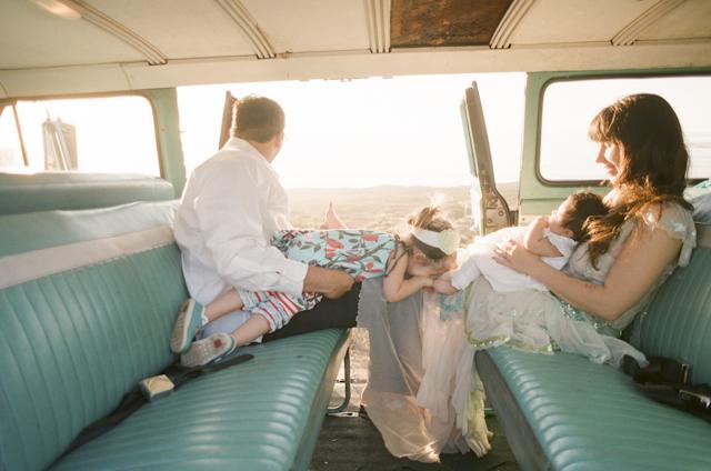 paion-big-sur-wedding-photo-by-douglas-despres-100