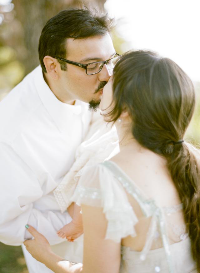 paion-big-sur-wedding-photo-by-douglas-despres-19