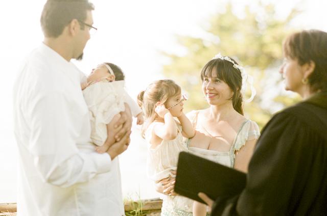 paion-big-sur-wedding-photo-by-douglas-despres-3