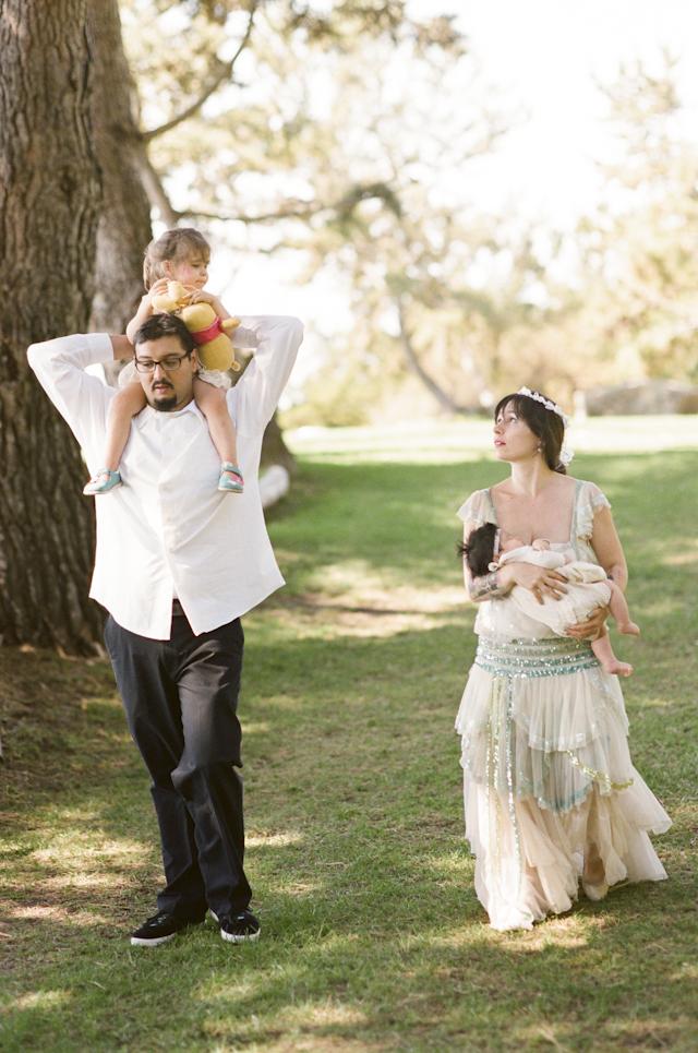 paion-big-sur-wedding-photo-by-douglas-despres-36