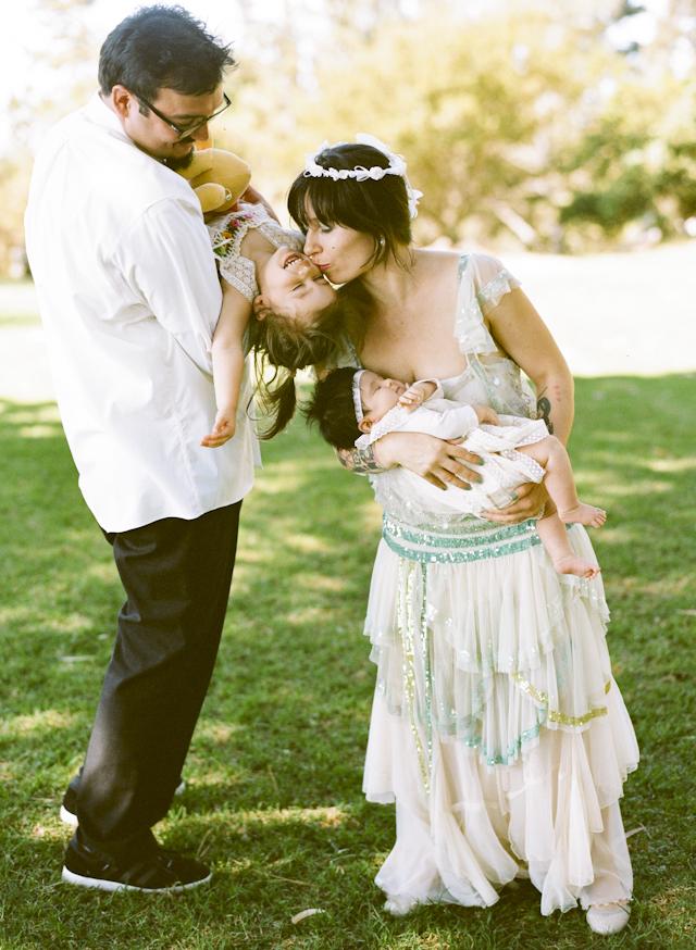paion-big-sur-wedding-photo-by-douglas-despres-48