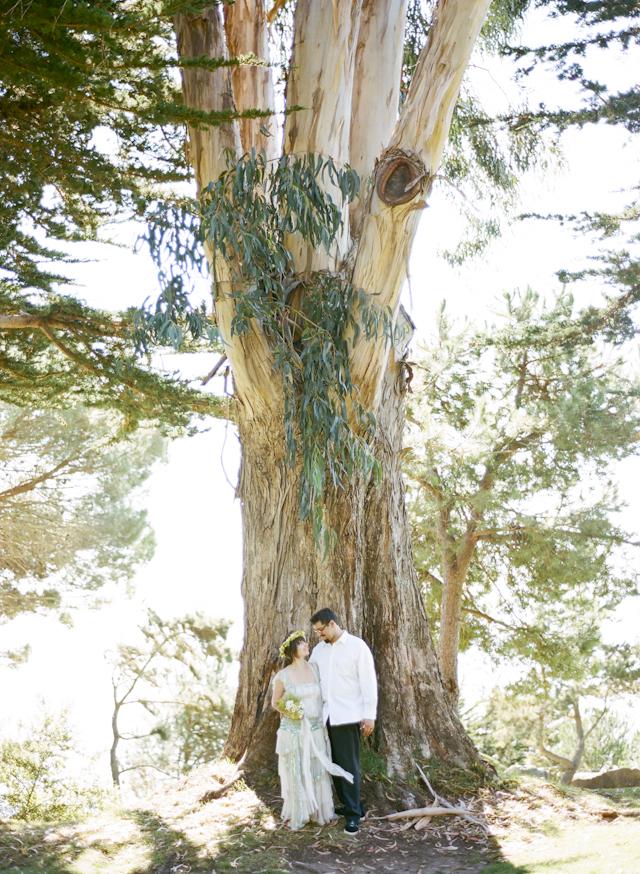 paion-big-sur-wedding-photo-by-douglas-despres-72