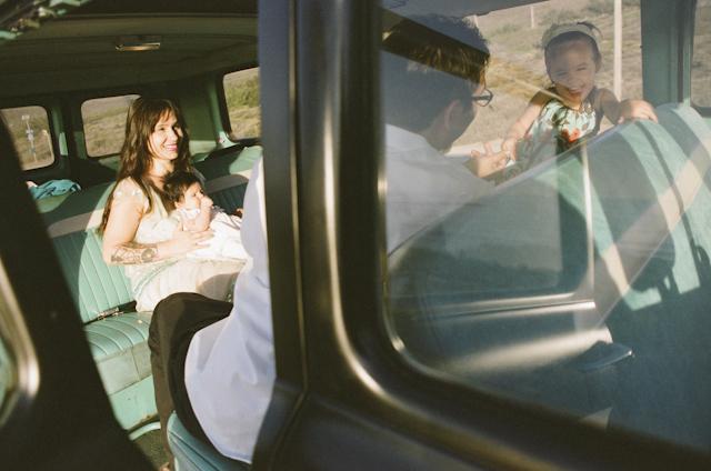 paion-big-sur-wedding-photo-by-douglas-despres-86
